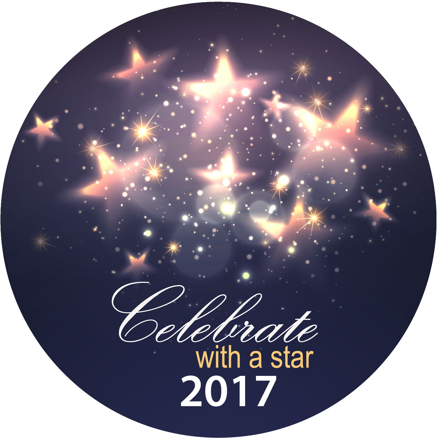 star-ornament-2017