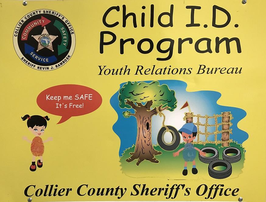 collier county drivers license bureau
