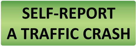 Self-Report a Traffic Crash